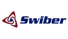 Swiber Holdings Limited